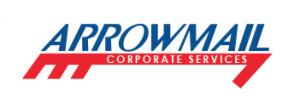 Arrowmail Presort Co. doral chamber member