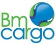 BM Cargo, a Doral Chamber of Commerce.