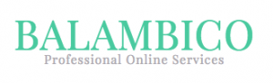 Balambico LLC doral chamber member
