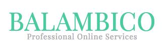 Balambico LLC, a Doral Chamber of Commerce.