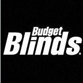 Budget Blinds, a Doral Chamber of Commerce member.