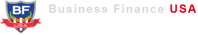 Business Finance USA Inc., a Doral Chamber of Commerce member.