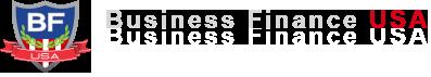 Business Finance USA Inc doral chamber member