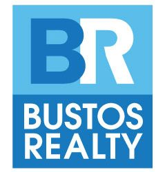 Bustos Realty doral chamber