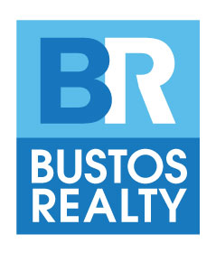 Bustos Realty, a Doral Chamber of Commerce member.