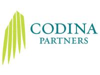 Codina Partners doral chamber
