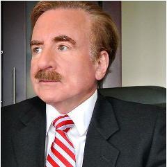 Daniel M. Keil P.A., a Doral Chamber of Commerce member.