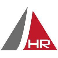 DecisionPathhr. a Doral Chamber of Commerce member.