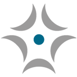 Design Neuroscience Center, a Doral Chamber of Commerce member.