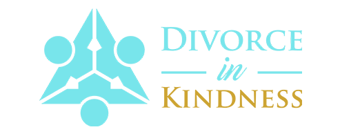 Divorce in Kindness, Inc., a Doral Chamber of Commerce member.