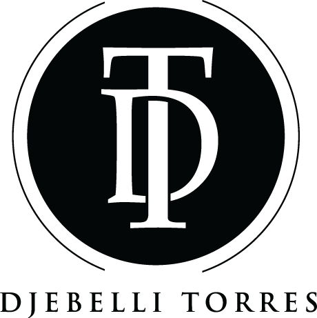 Djebelli Torres, a Doral Chamber of Commerce member.