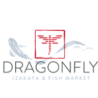 Dragonfly Izakaya & Fish Market, a Doral Chamber of Commerce restaurant member.