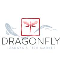 Dragonfly Izakaya & Fish Market, a Doral Chamber of Commerce restaurant member.