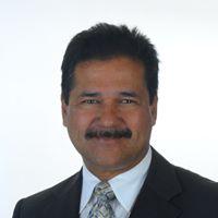 Edwin Conrado Rivera & Associates doral chamber