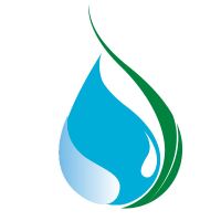 Environmental Global Solutions, a Doral Chamber of Commerce member.