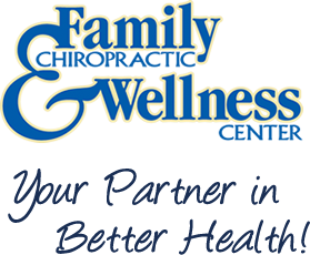 Family Chiropractic & Wellness Center doral chamber member