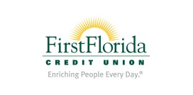 First Florida Credit Union, a Doral Chamber of Commerce member.