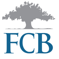 Florida Community Bank, a Doral Chamber of Commerce member.