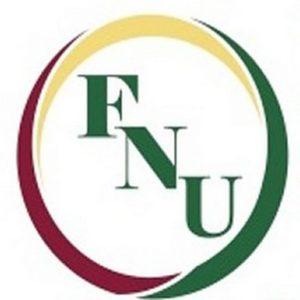 Florida National University doral chamber