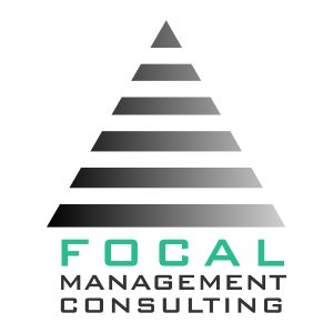 Focal Management Consulting doral chamber