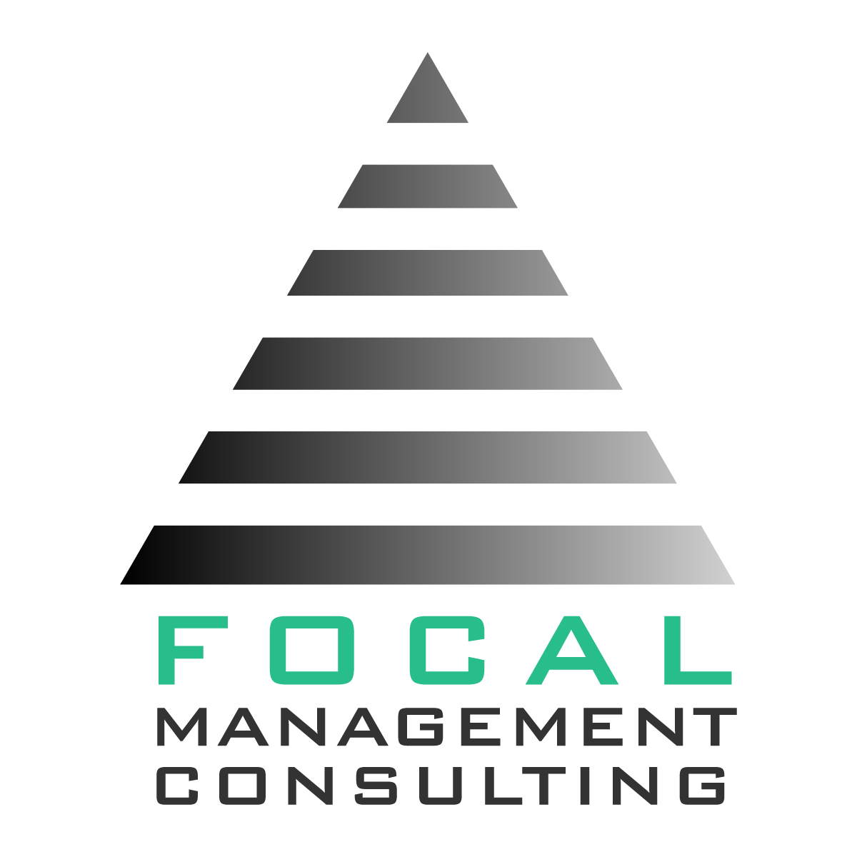 Focal Management Consulting, a Doral Chamber of Commerce member.
