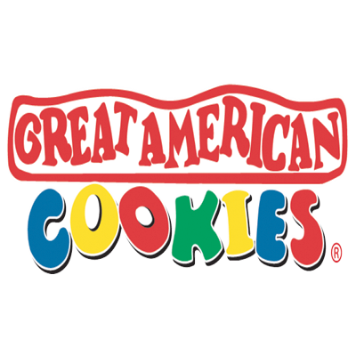 Great American Cookies, a Doral Chamber of Commerce member.