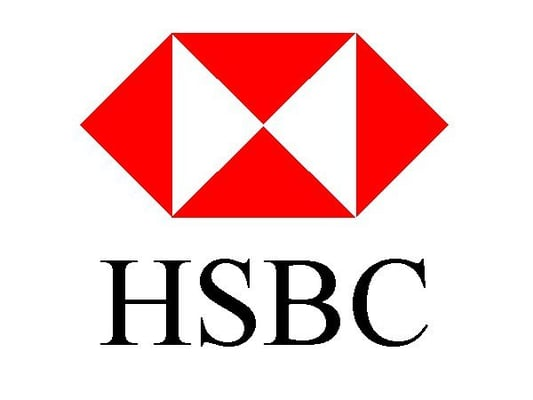 HSBC Bank USA, a Doral Chamber of Commerce member.