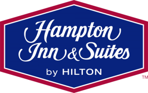 Hampton Inn & Suites Miami-Doral:Dolphin Mall doral chamber