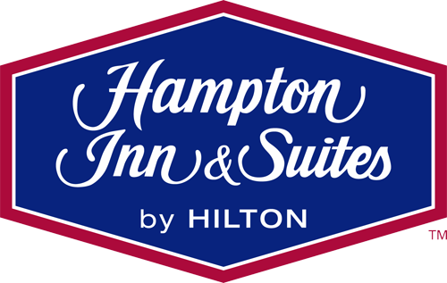 Hampton Inn & Suites by Hilton a Doral Chamber of Commerce member.