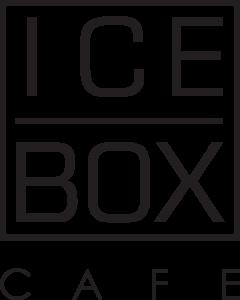 Icebox Cafe doral chamber member