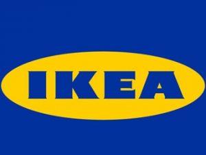 Ikea Miami doral chamber member