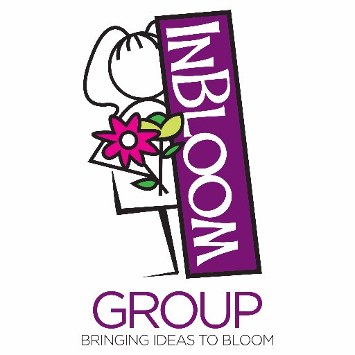 InBloom Group, LLC doral chamber member