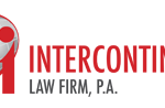 Intercontinental Law Firm LLC, a Doral Chamber of Commerce member.