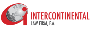 Intercontinental Law Firm, LLC doral chamber