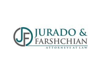 Jurado & Farshcian, P.L. doral chamber