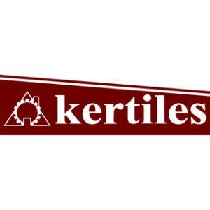 Kertiles doral chamber member