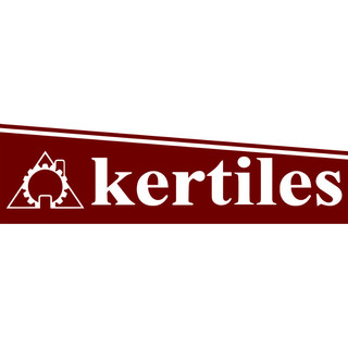 Kertiles, a Doral Chamber of Commerce member.