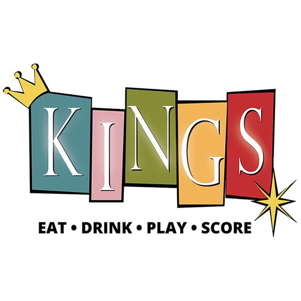 Kings Bowl, a Doral Chamber of Commerce member.