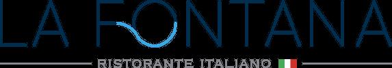 La Fontana DOracio LLC doral chamber