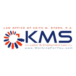 Law Office of Keith M. Stern, a Doral Chamber of Commerce member.