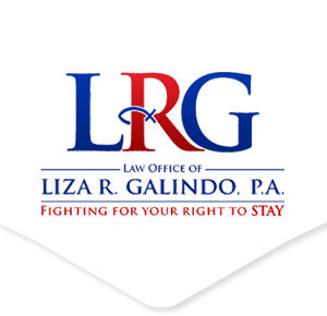 Law Office of Liza R. Galindo, P.A. dorsl chamber member