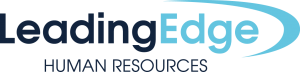 Leading Edge Human Resources doral chamber