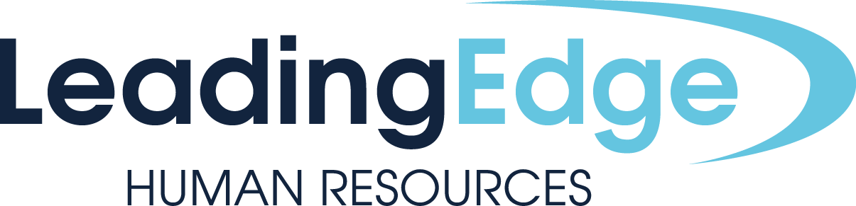 LeadingEdge Human Resources, a Doral Chamber of Commerce member.