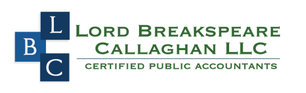 Lord Breakspeare Callaghan, a Doral Chamber of Commerce member.