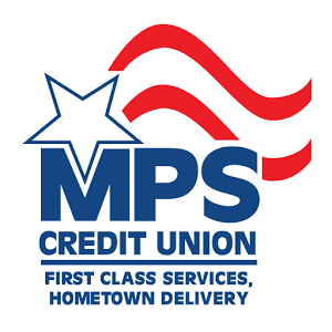 MPS Credit Union doral chamber