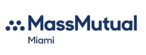 Mass Mutual Miami Doral chamber member