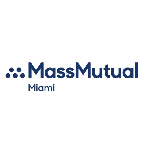 Mass Mutual Miami Doral chamber member