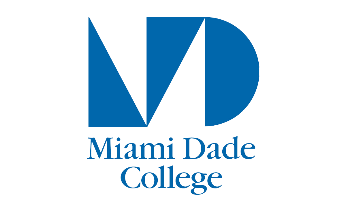 Miami Dade West Campus doral chamber member