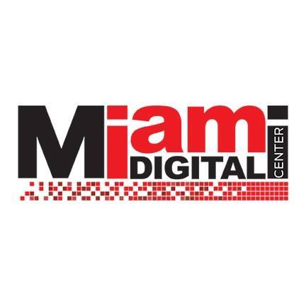 Miami Digital Center, a Doral Chamber of Commerce member located in South Florida.