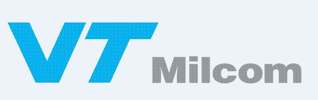 VT Mil-com Support, Inc., a Doral Chamber of Commerce member located in South Florida.